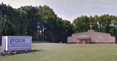 Bible Ministry, Church Ministry, Student Ministry - Memphis, TN